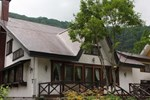 Guest House Wind Inn Hakuba