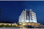 Hotel Madhuram Royale