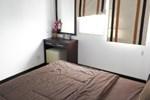 Apartment Braga CityWalk