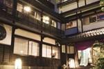 Отель Miyamaso Takamiya