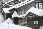 Отель Setoguchi