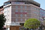 Мини-отель Hotel Mds