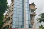 Отель Hotel Royal Bengal
