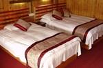 Отель Dong Village Hotel