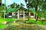 Отель The Woods Resorts