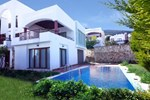 Вилла Important Group Villas - Torba