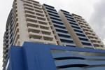 Апартаменты Serene Service Apartment