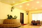 Отель Downtown Suites