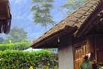 Отель Sendangsari Bamboo Homestay