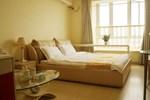 Kaibin Apartment -Xin Jie Kou