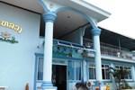 Отель Boualuang Hotel
