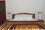 Kulangara Resort