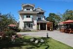 Отель Yilan Pine Villa Homestay