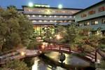 Отель Hokuriku Awara Onsen Mimatsu