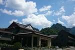 Отель Taichi Hotel