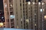 88 Apartment