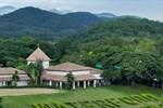 Отель Waterford Valley Chiangrai