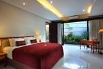 Отель Tunjung Asri Villa