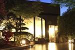 Отель Fuefukigawa Onsen Zabou