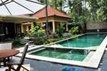 Гостевой дом Bali au Naturel