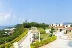 Мини-отель myOcean Villa