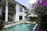 Padang Padang Surf Villa