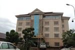 Отель Ly Cheu Hotel Kratie