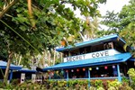 Отель Secret Cove Beach Resort