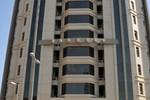 Апартаменты Awtad Residence