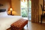 Отель San Joaquin Hotel