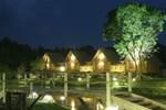 Отель Boo Oya Nature Resort