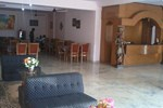 Отель Hotel Sambodhi