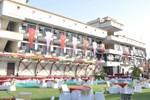 Отель Hotel Kanak Sagar