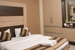 OYO Inn, Medicity Premium