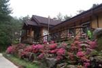 Гостевой дом Guesthouse Aha