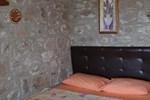 Отель Assos Tasli Kosk Pansiyon