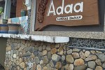 Гостевой дом Adaa Sanggar Idaman Guesthouse