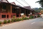 Hornbill Bay Resort