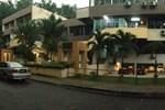 Апартаменты Cassia Villa Homestay