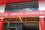 Отель Hotel Mega Sentosa