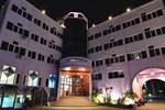 Отель Kyi Tin Hotel