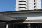 Отель Hotel Union Vert