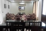 3 Bedroom Serviced Apartment - Greater Kailash