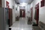 Отель Hotel Malang