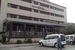 Abaylar Hotel