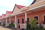 Гостевой дом Dene Ngum Guesthouse