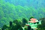 Отель The Himalayan Chalet