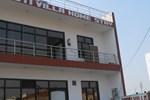 Hotel Jyoti Villa