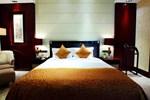 Отель Yunhai Jianguo Hotel