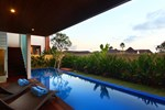 Вилла Papillon Garden Villas by Premier Hospitality Asia